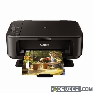 Canon PIXMA MG3250 printing device driver | Free download and deploy