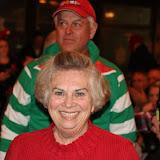 2017 Lighted Christmas Parade Part 2 - LD1A5887.JPG