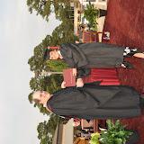 Graduation 2011 - DSC_0223.JPG