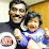 Balaji Ramanathan Selvaraj's profile photo