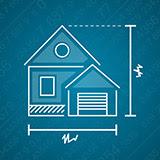 Construction Estimator and Bidding App
