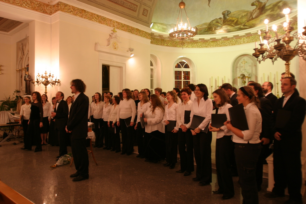 2006-winter-mos-concert-saint-louis - IMG_1071.JPG