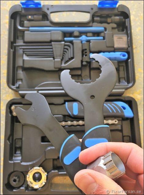 Specialverktyg-För-Cykelservice