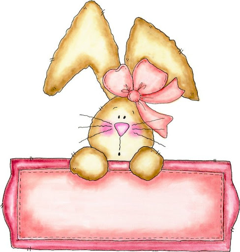 bunnycbonus.jpg?gl=DK