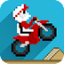 Retro Bike Apk