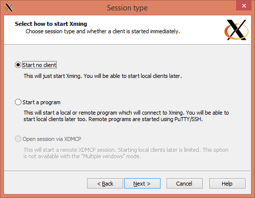 [putty-configure-x11-forwarding-on-windows-03%5B2%5D]