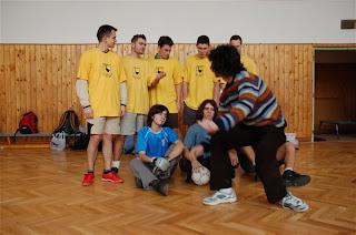 070210_Futbalovy_turnaj_(167)