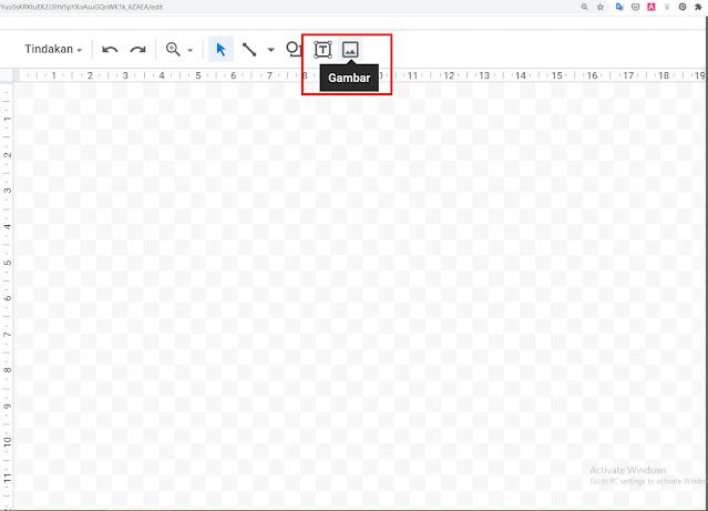 Free Sertfikat Docx : Download Sertifikat Mircrosoft Word Editable Gratis