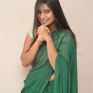 Midhuna Walya New Stills