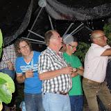 2015-07-15 Zomerstop-BBQ in ut park van JosL