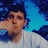 Jay Andrew avatar image