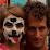 Greg Pulier's profile photo