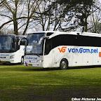 2 nieuwe Touringcars bij Van Gompel uit Bergeijk (109).jpg