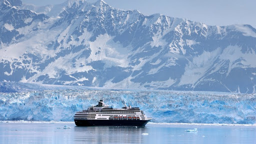 Cruising Along the Hubbard Glacier, Alaska.jpg