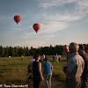Ballonvaart_DSC6149.jpg