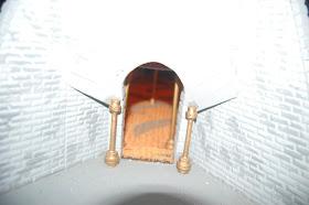 exposicion puertas abiertas 2012 CCIV