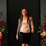 OLGC Fashion Show 2011 - DSC_5625%2Bcopy-1.jpg