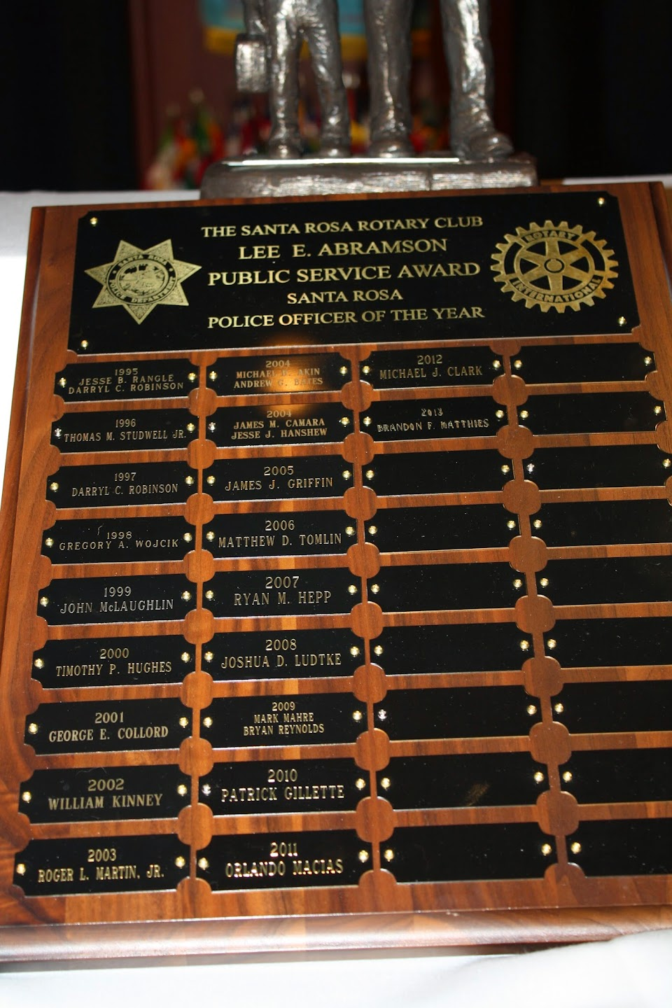 Public Safety Awards 2014 - IMG_9288.JPG