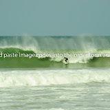 20130818-_PVJ9625.jpg