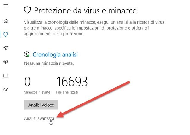 analisi-avanzata-antimalware