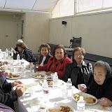 Fr. Bishoy Ghobrial Silver Jubilee - fr_bishoy_25th_35_20090210_1365596784.jpg