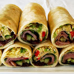 Tortilla Wraps.jpg