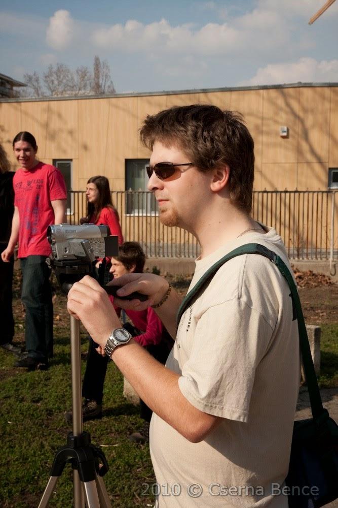 Játék Határok Nélkül 2010 - image003.jpg