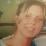 Tiffany Humphreys's profile photo