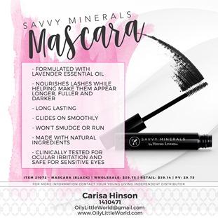 22-Savvy-Minerals-Mascara-Black
