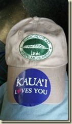 IMG_20170116_kauai-Sticker_thumb