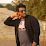 Charan Kumar's profile photo