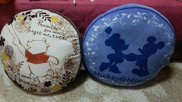 shimamura-cushion-mickey01.jpg