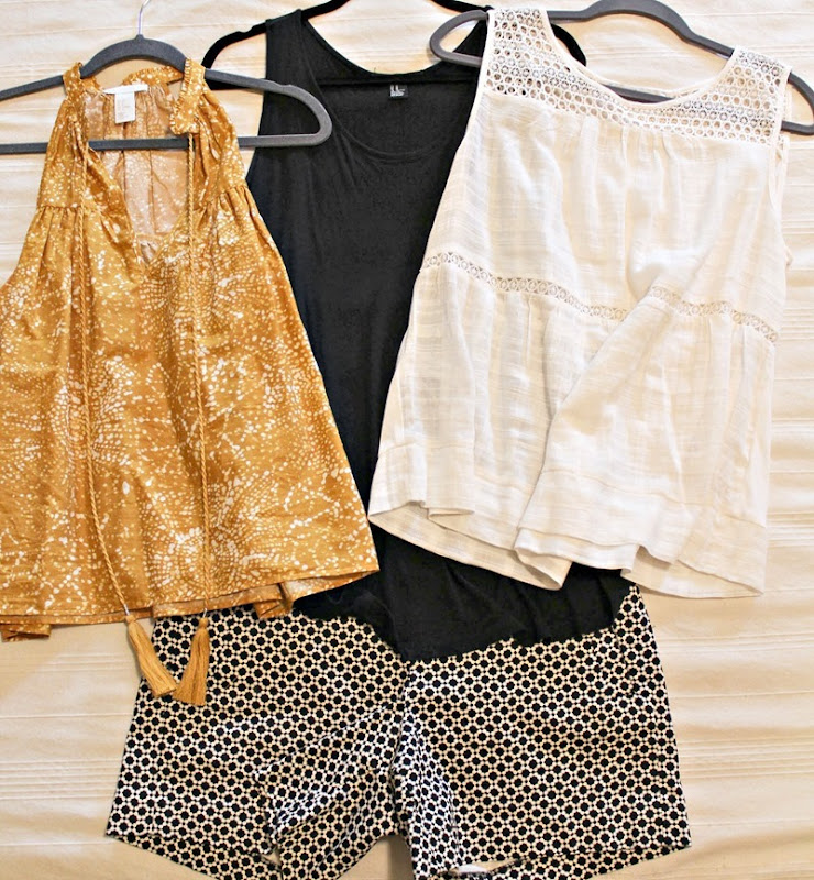 outfit-planning-4