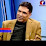 Gauri Pradhan's profile photo