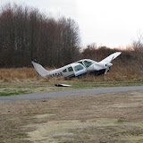 N41568 - Plane that crashed into N2893J - 032009 - 01