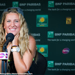 Victoria Azarenka - 2016 BNP Paribas Open -D3M_3577.jpg