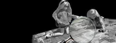 """Concours de bannières n.39 """"Les poupées mènent l'enquête"""" Sans%252520titre"""