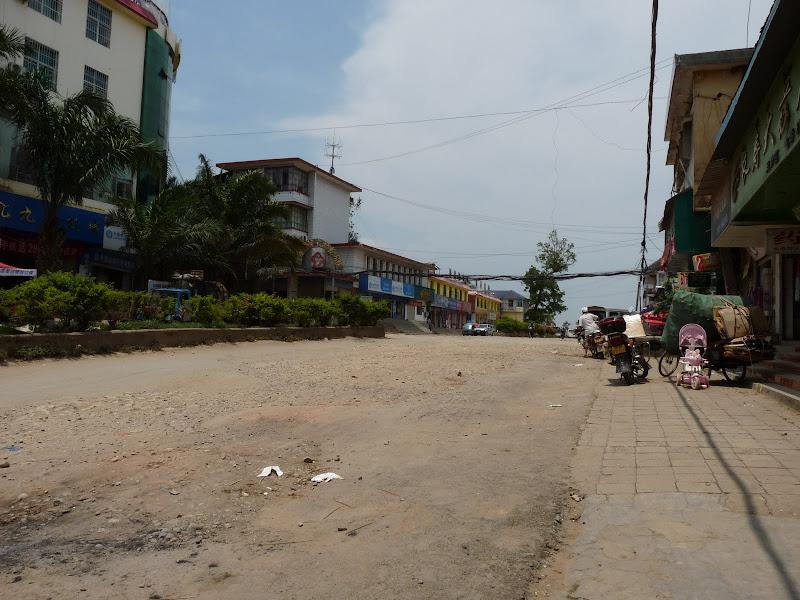 Chine.Yunnan.Damenlong -Galanba-descente Mekong - Picture%2B1309.jpg