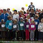 2013.05.11 SEB 31. Tartu Jooksumaraton - TILLUjooks, MINImaraton ja Heateo jooks - AS20130511KTM_089S.jpg