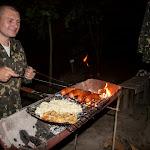 20140731_Fishing_Bochanytsia_007.jpg