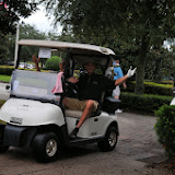 OLGC Golf Tournament 2013 - GCM_6029.JPG
