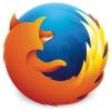 Tải Firefox Offline