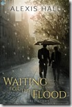 WaitingForTheFlood_500x750