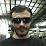 Diego Rafael Piraud Monsalve's profile photo