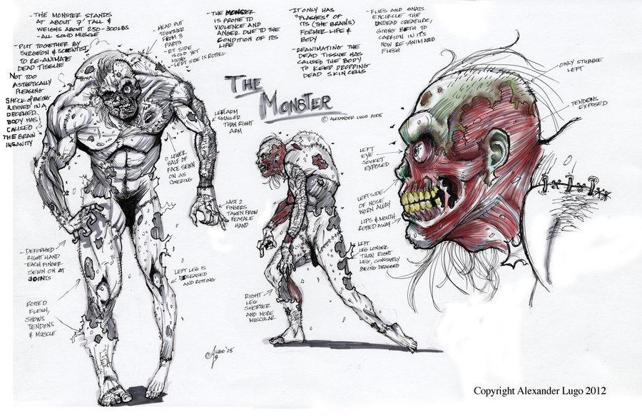 [frankenstein_monster_concept_design_by_aldoggartist2004-d4zk0qf%255B4%255D.jpg]