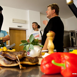 Fotoshooting MountainBike Magazin cooking and biking 27.07.12-6632.jpg