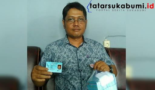 Intruksi Bupati Sukabumi dan Kadisdukcapil Pembuatan e-KTP Gratis