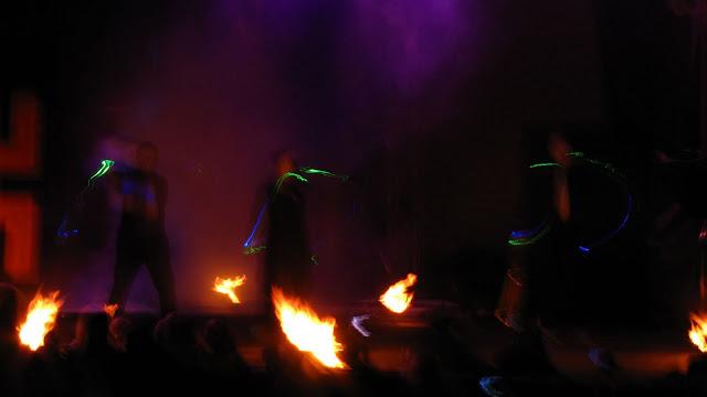 Festiwal Rytmu i Ognia FROG 2011 - www26.JPG