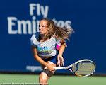 Monica Puig - 2015 Rogers Cup -DSC_2619.jpg