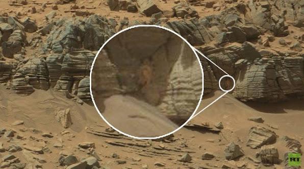 <a target='_blank' href='http://thienvan.blogsudo.com'>NASA</a> phat hien ra nguoi ngoai hanh tinh tren sao Hoa